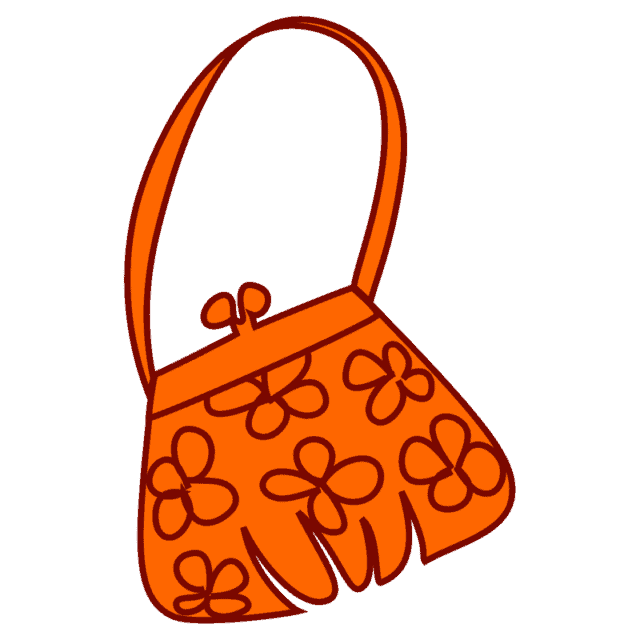 PowHERhouse | PowHER of the Purse