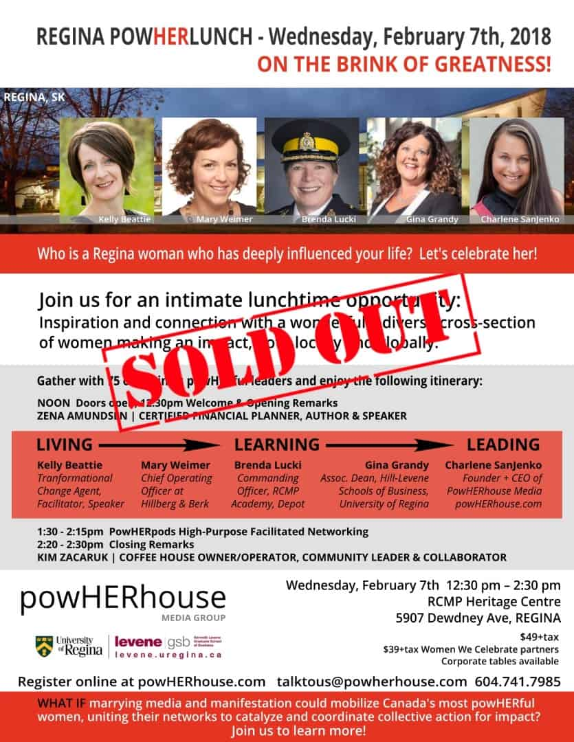 PowHERhouse Lunch Regina Feb 7 SOLD OUT (Large)