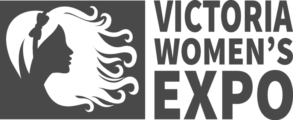 Women-Expo-Logo-bw